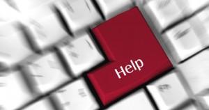 slimmer werken met ict: geen hulp meer nodig!